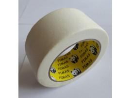 Малярная лента (КРЕПП) 50ммх50м