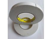 Вспененная двухсторонняя лента 9 мм х 5 м