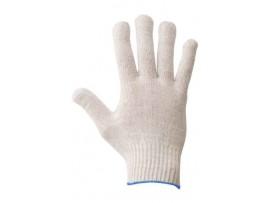 Перчатки рабочие хб 5 нитей
