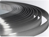 Металлическая лента 0,3х20 мм (мягкая)