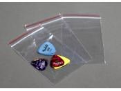 Пакет Zip-Lock 15x22 см
